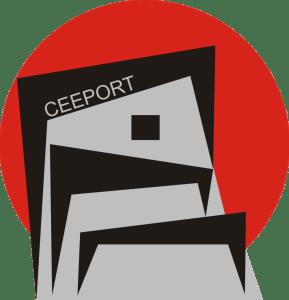 Logo Biuro Projektowe Ewa Zemła