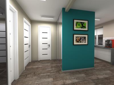 Mieszkanie _1_ACCamera